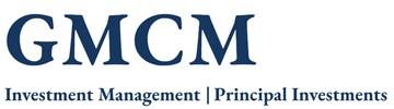 GM Capital Management
